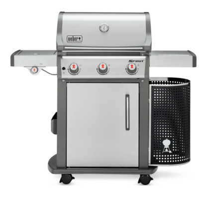 weber-spirit-s320-premium-hanolux-barbecue
