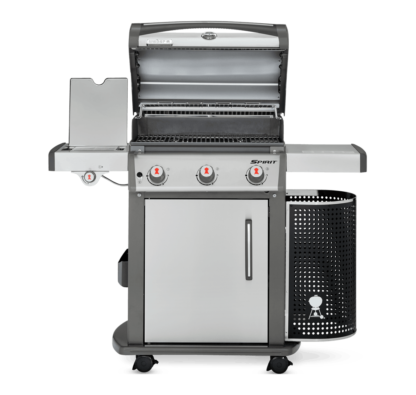 weber-spirit-s320-premium-hanolux-barbecue-turnhout